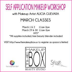 makeupboxpromo