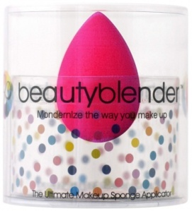 beauty-blender-sponge1